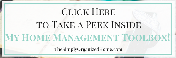 click-here-to-take-a-look-inside-my-home-management-toolbox