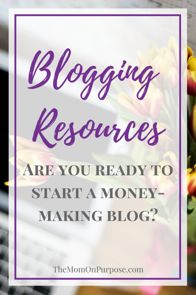Are you ready to start a money-making blog? Pop on over to find the best tools and resources to get your blog started without breaking the bank!