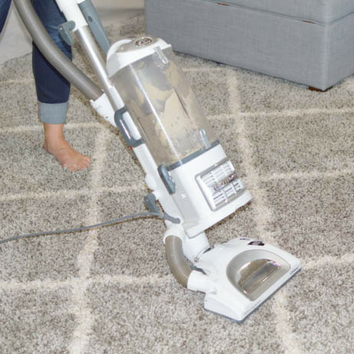 Simplify Your Cleaning with Power Cleaning Sessions